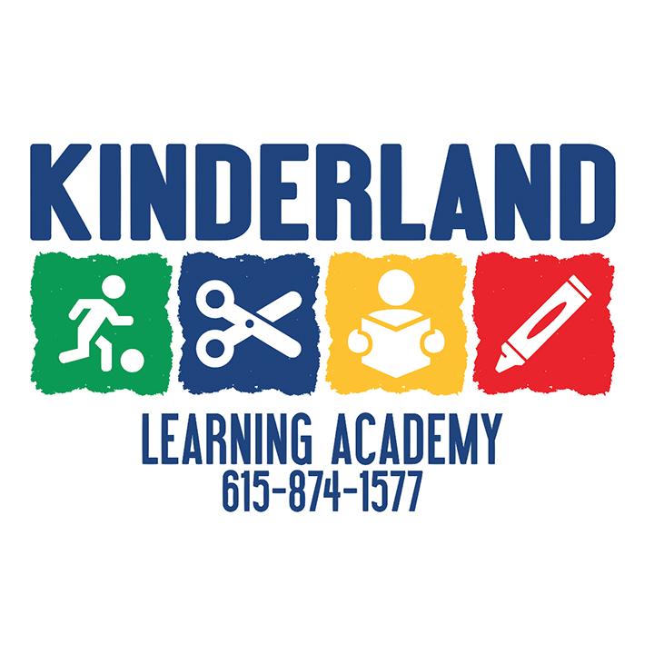 a249e1bd4 Koala Tee Kids Wear, Custom t-shirts for Child Care Centers & Preschools -  Proof Review